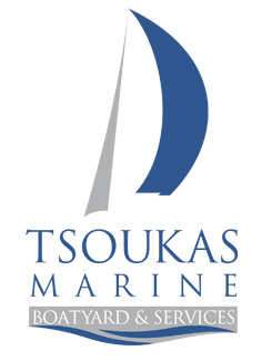 Tsoukas Marine - Boat Parking Services In Greece